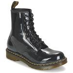 Stiefel Dr Martens 1460 W