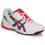 Tennisschuhe Asics GEL GAME 4 W