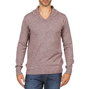 Pullover Kulte PULL CHARLES 101823 ROUGE