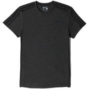 T-Shirts adidas Performance T-shirt 3 bandes Sport Essentials