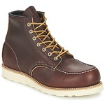 Stiefel Red Wing CLASSIC