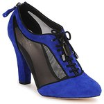 Ankle Boots Bourne PHEOBE