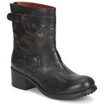 Boots Fru.it