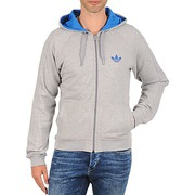 Sweatshirts adidas Originals SLIM FIT HOODIE