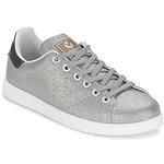 Sneaker Low Victoria DEPORTIVO BASKET TEJIDO FANT