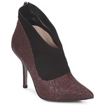 Ankle Boots Paco Gil BILINE