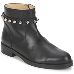 Stiefel Moschino Cheap & CHIC CA21102MOYCE0000