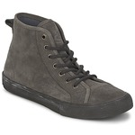 Sneaker High Ed Hardy OIL SPILL 200