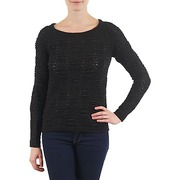 Pullover Eleven Paris TAPPLE WOMEN