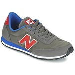 Sneaker Low New Balance U410