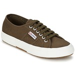 Sneaker Low Superga 2750 COTU CLASSIC