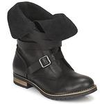 Boots Casual Attitude GRAVINE