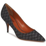 Pumps Missoni WM080