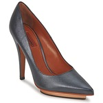 Pumps Missoni WM034