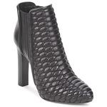 Low Boots Roberto Cavalli WDS227