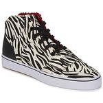 Sneaker High Creative Recreation W CESARIO XVI M