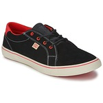 Sneaker Low DC Shoes COUNCIL W