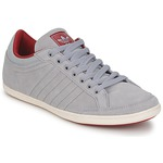 Sneaker Low adidas Originals Plimcana Clean Low