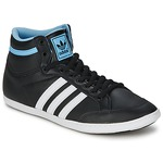 Sneaker High adidas Originals Plimcana Mid