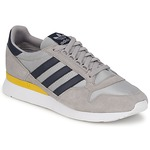 Sneaker Low adidas Originals ZX 500 OG