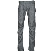 Slim Fit Jeans Replay Jeto