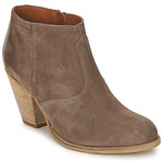 Ankle Boots Marc O'Polo