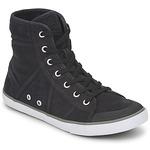 Sneaker High TBS VELUTA