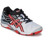 Tennisschuhe Asics GEL-RESOLUTION
