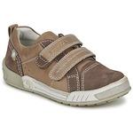Sneaker Low Garvalin BRONX
