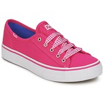 Sneaker Low Keds DOUBLE UP