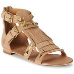 Sandalen / Sandaletten Ash MASCARA