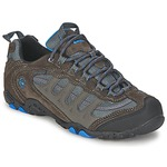 Wanderschuhe Hi-Tec PENRITH LOW WP