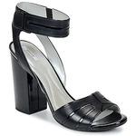 Sandalen / Sandaletten Geox NOLINA