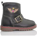 Boots Pablosky TOMCAT KOFFERRAUM