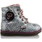 Sneaker High Pablosky BOOTY MADCHEN VIPERA