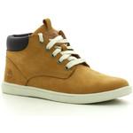 Sneaker High Timberland Grvtn Ek Ltr Chk