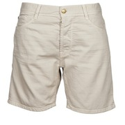 Shorts & Bermudas Acquaverde BOY SHORT