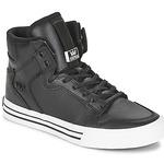 Sneaker High Supra VAIDER CLASSIC