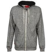 Sweatshirts Vans CORE BASICS