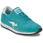 Sneaker Low Kangaroos BLAZE III