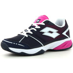 Indoorschuhe Lotto Viper Ultra