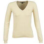 Pullover Gant 483022