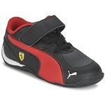 Sneaker Low Puma Drift Cat 5 L SF V Kids