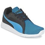 Sneaker Low Puma ST Trainer Evo Tech