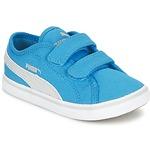 Sneaker Low Puma Elsu v2 CV V Kids