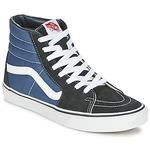 Sneaker High Vans Sk8-Hi