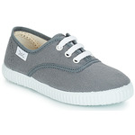 Sneaker Low Citrouille et Compagnie KIPPI BOU