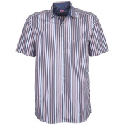 Kurzärmelige Hemden Pierre Cardin 514636216-184