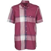 Kurzärmelige Hemden Pierre Cardin 538536226-860