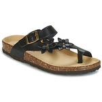 Sandalen / Sandaletten Dream in Green GHISLA